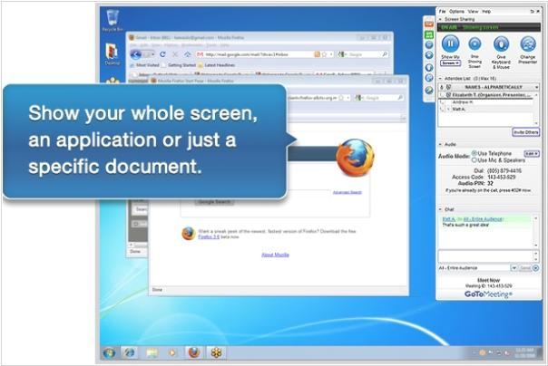 GoToMeeting_screenshots