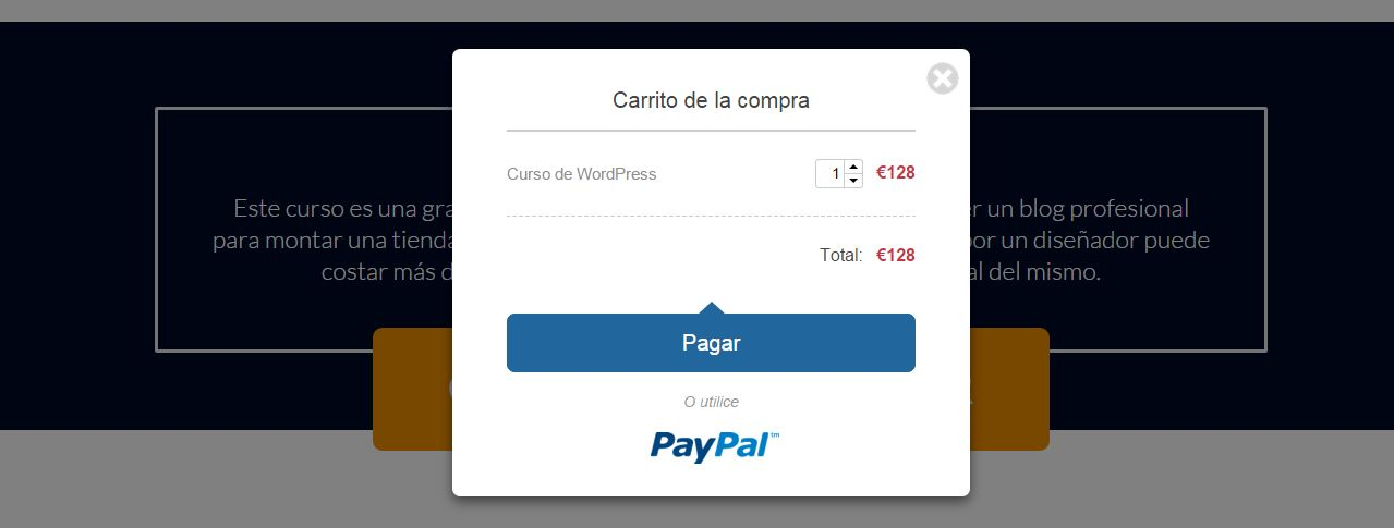 cómo vender por internet con sendowl